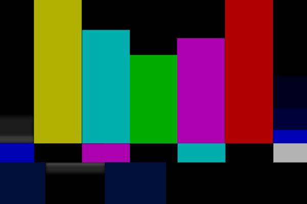 Gedney Studio ConcertTV video pop-up