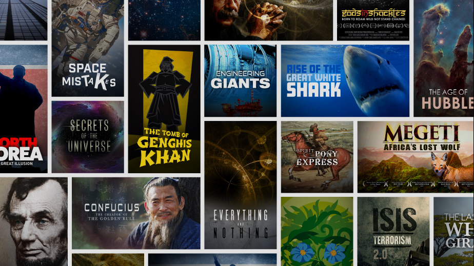 Gedney Studio the work End-to-end delivery of ROKU, fireTV, iOS, Android streaming apps, and website. Customized legacy, CodeIgniter CMS with a universal API.
